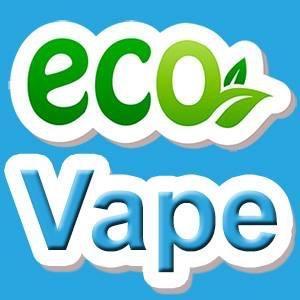 New Products in Stock! Innokin, Wismec, Joyetech, Eleaf & More! - Eco Vape E-Liquid