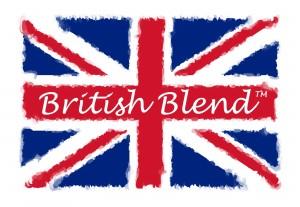 New Products in Stock! Innokin, Wismec, Joyetech, Eleaf & More! - British Blend
