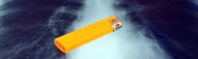 Do E-Cigarettes make you healthier featured image