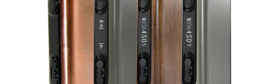 Eleaf iPower Box Mod