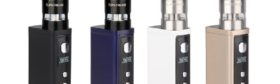 Innokin Coolfire Pebble Kit
