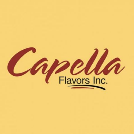 Capella Cool Mint Flavour Concentrate 30ml