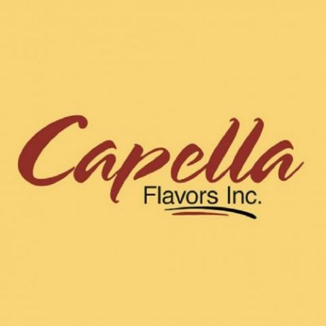 Capella Sweet Tangerine Flavour Concentrate 30ml