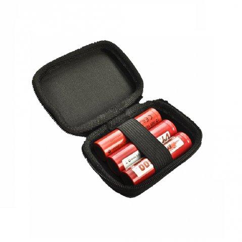 Efest Battery Case