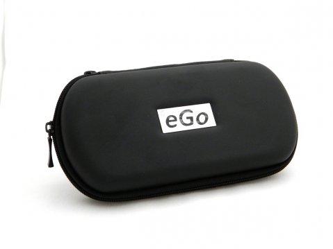 Ego Case (Large)
