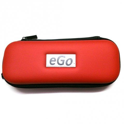 Ego Case (Medium)