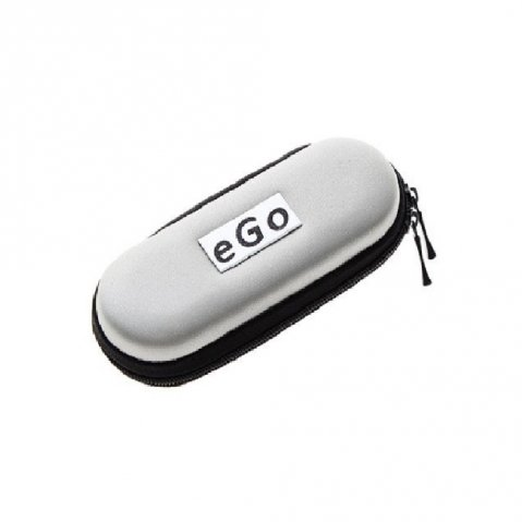 Ego Case (Small)