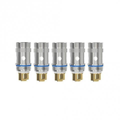 Eleaf Melo Tank Replacement Atomiser x5