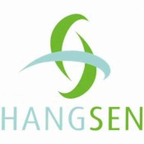 Hangsen Rainbow Flavour Concentrate 30ml