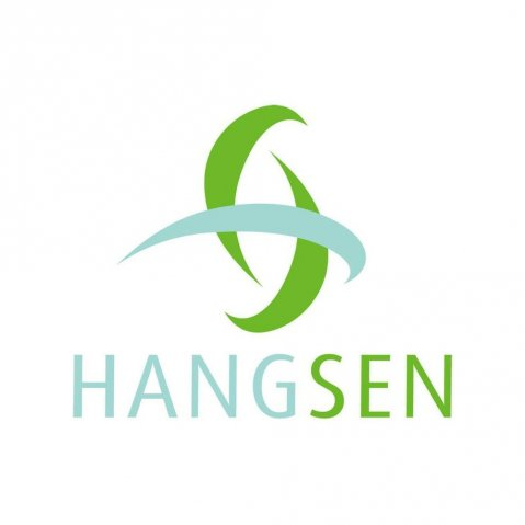 Hangsen Tutti Fruity Flavour Concentrate 30ml