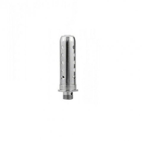 Innokin Endura T18/T22 Prism Replacement Atomiser x5