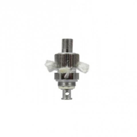 Innokin iClear 30B / X.I Replacement Atomiser Heads x5