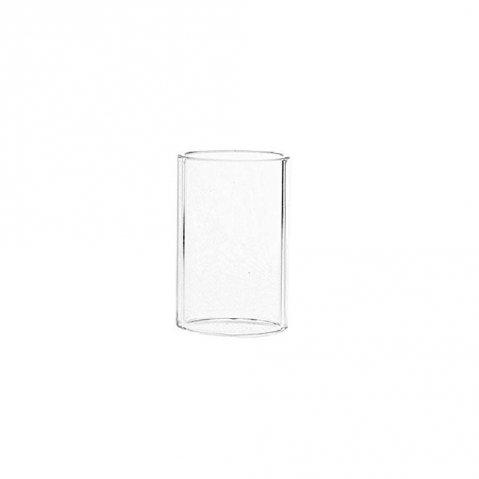Kanger Toptank EVOD Glass Tube
