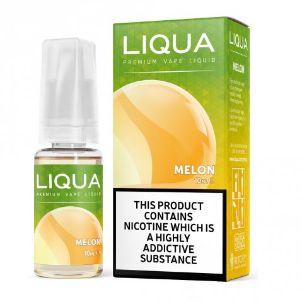 Liqua Elements Melon E-Liquid 10ml