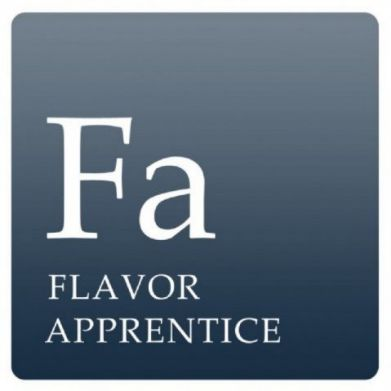The Flavor Apprentice Passion Fruit Flavour Concentrate 30ml