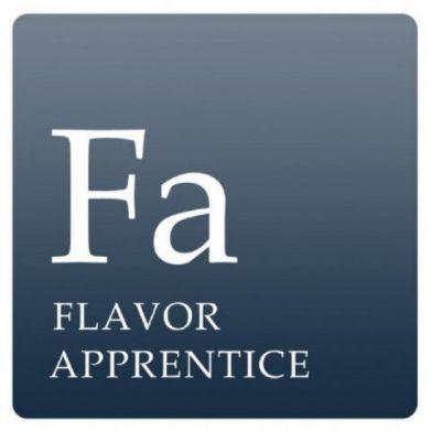 The Flavor Apprentice Passion Fruit Flavour Concentrate 30ml