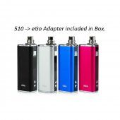 Eleaf iStick 20W 2200mAh Battery