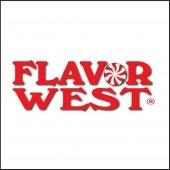 Flavor West Coconut Flavour Concentrate 30ml