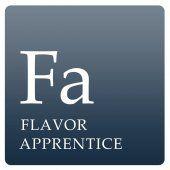 The Flavor Apprentice Acetyl Pyrazine Flavour Concentrate 30ml