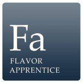 The Flavor Apprentice Caramel Flavour Concentrate 30ml