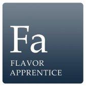 The Flavor Apprentice Raspberry Flavour Concentrate 30ml